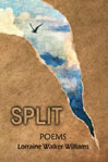 Split Poems - Lorraine Walker Williams