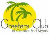 Greeters Club of Fort Myers